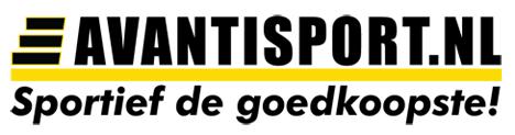 """=""""Avantisport"""""""